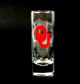 OU 2oz Cordial Shot Glass
