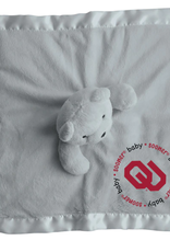 Masterpieces OU Security Blanket Bear