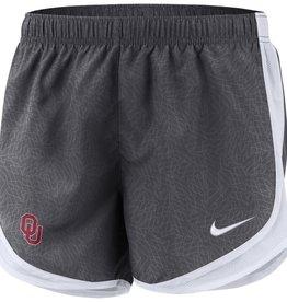 Nike Nike Women's OU Tempo 2 Short