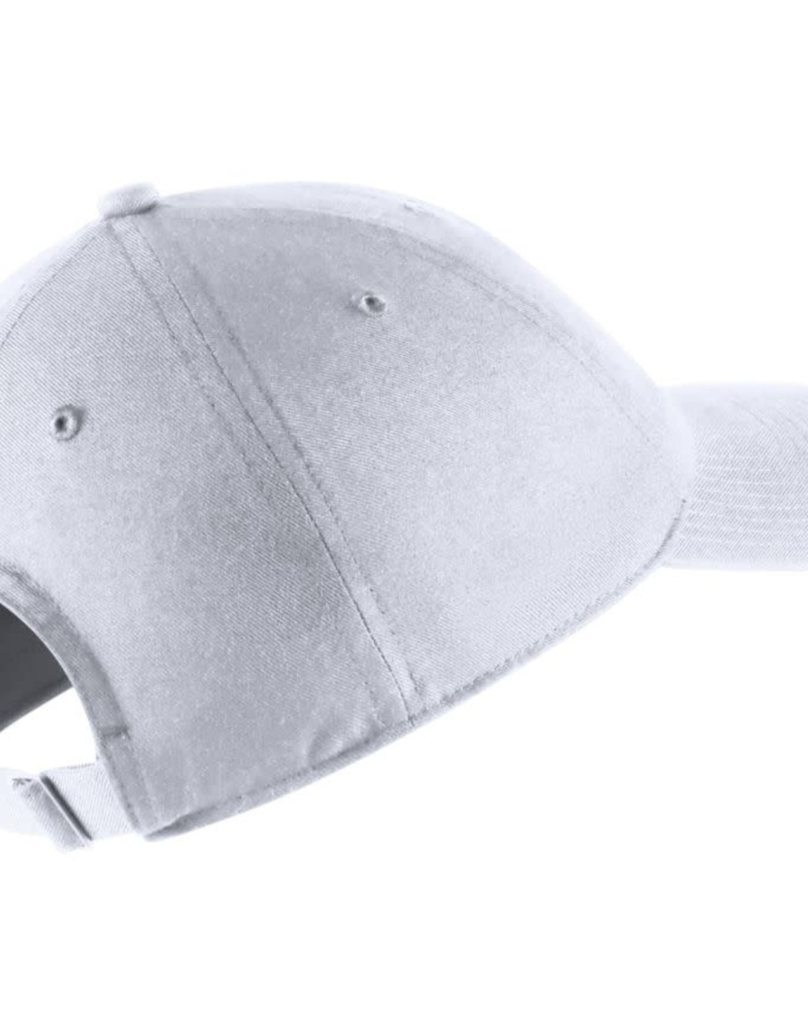 Nike Nike H86 White OU State Shape