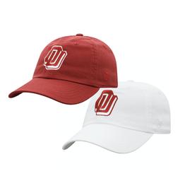 TOW Men's TOW Slant OU Hat