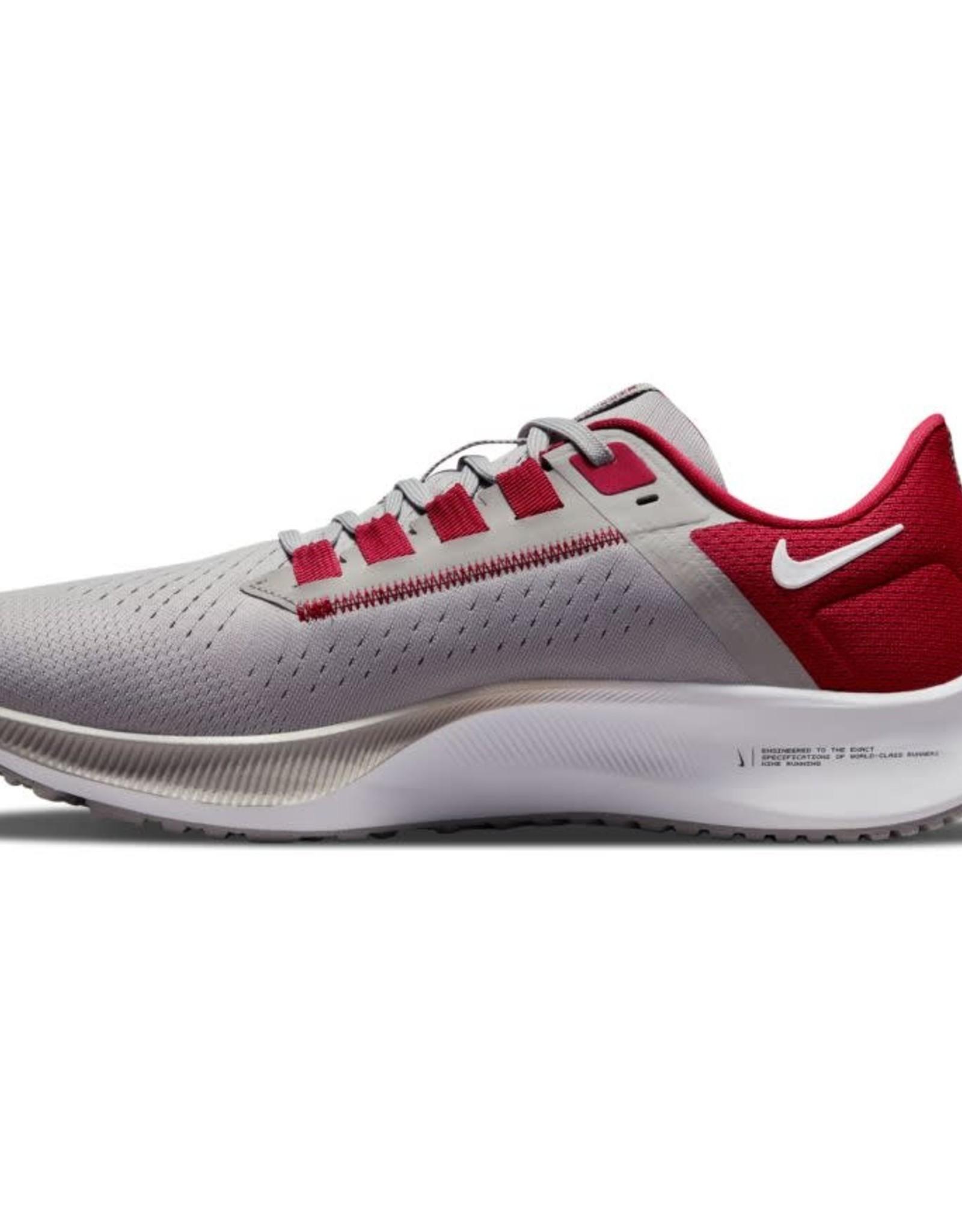 Nike Men's Nike Oklahoma Air Zoom Pegasus 38