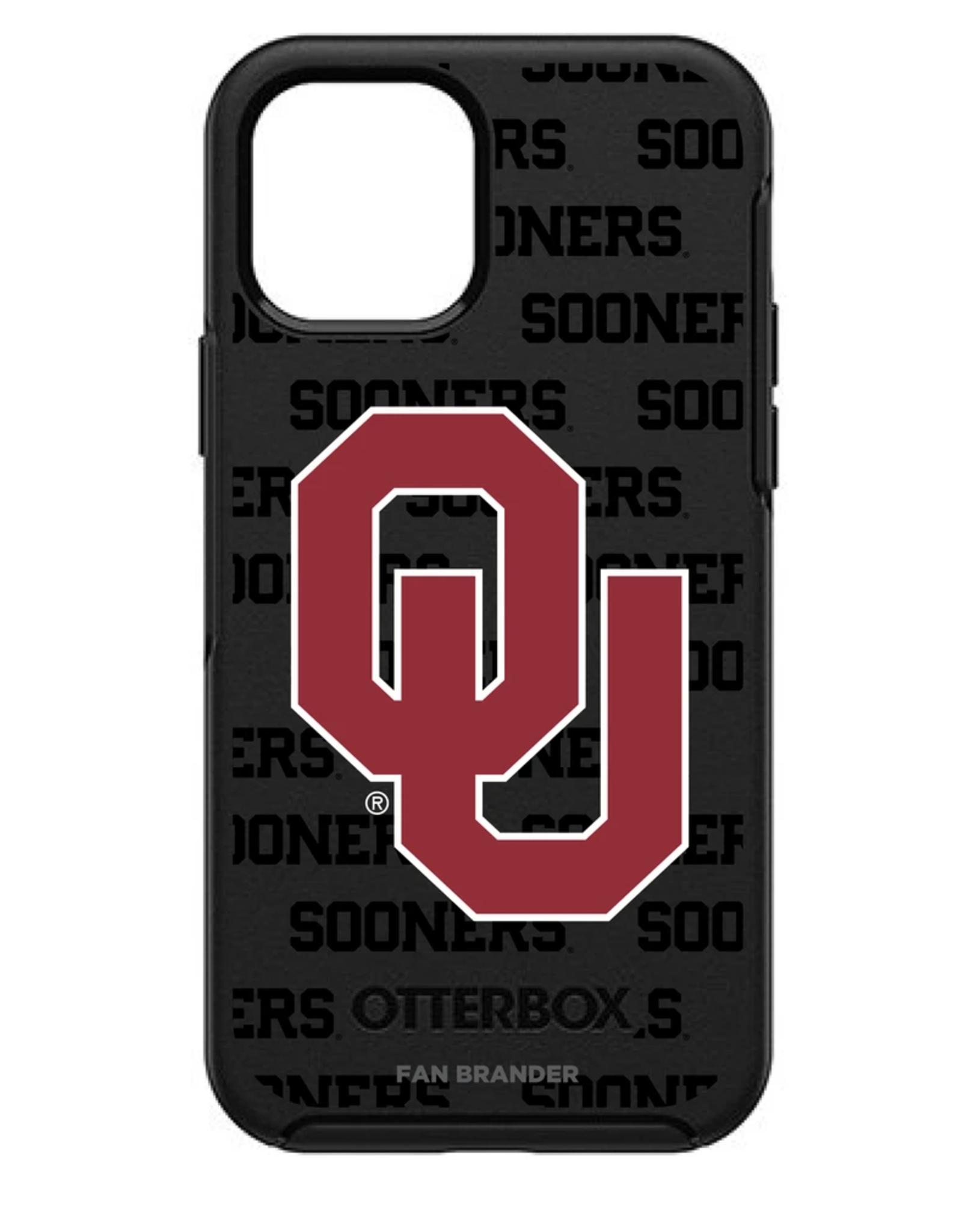 Otter Box Otter Box Symmetry OU iPhone 12 Case