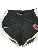 Nike Girls Nike OU Pattern Tempo Short