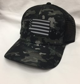 TOW Men's TOW Midnight OHT Hat