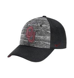 717bf0bab70aa Nike Nike Black Seasonal H86 Adjustable Hat
