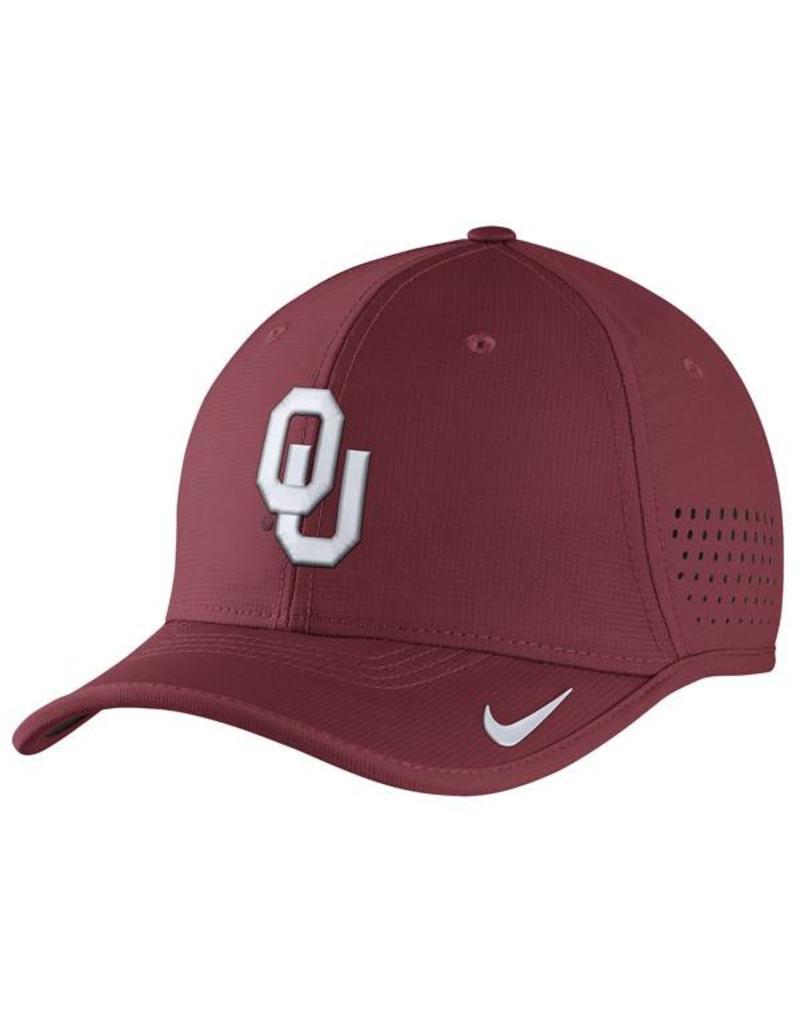 Nike Nike Crimson SL DriFit Coach Hat