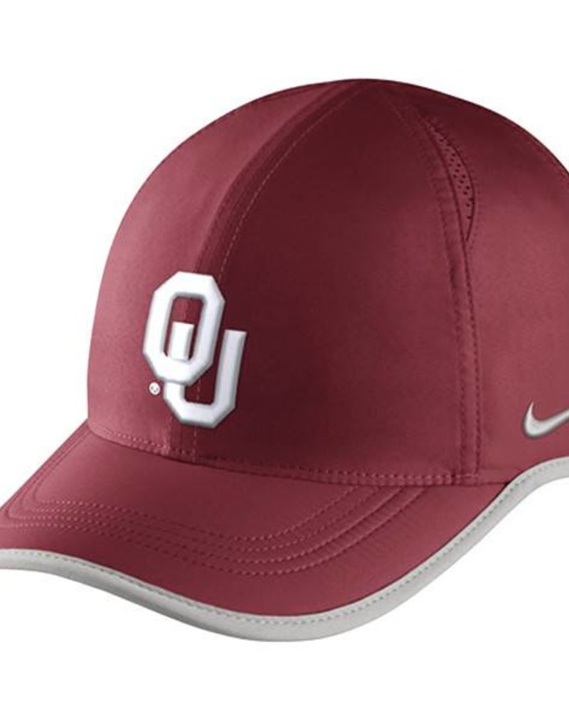 993e7d5ad Nike Feather-Light DriFit Hat - Balfour of Norman