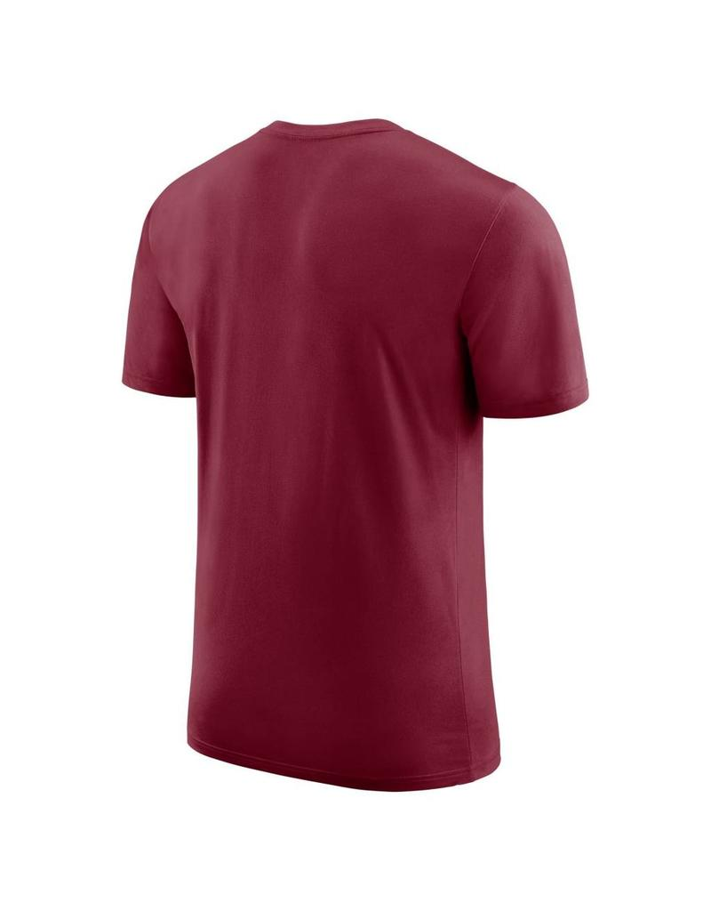 Nike Men's Nike Dri-Fit Cotton There's Only One Tee