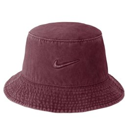 Nike Men's Nike Pigment Dyed Bucket Hat