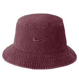 Nike Men s Nike Pigment Dyed Bucket Hat c3171ed41944
