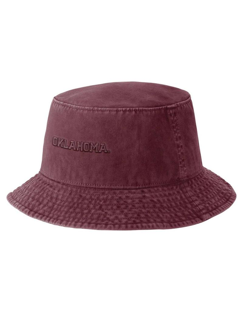 Men s Nike Pigment Dyed Bucket Hat - Balfour of Norman 3ebd9cae322