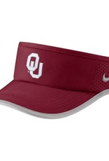 Nike Men's Nike Featherlight Adjustable Visor