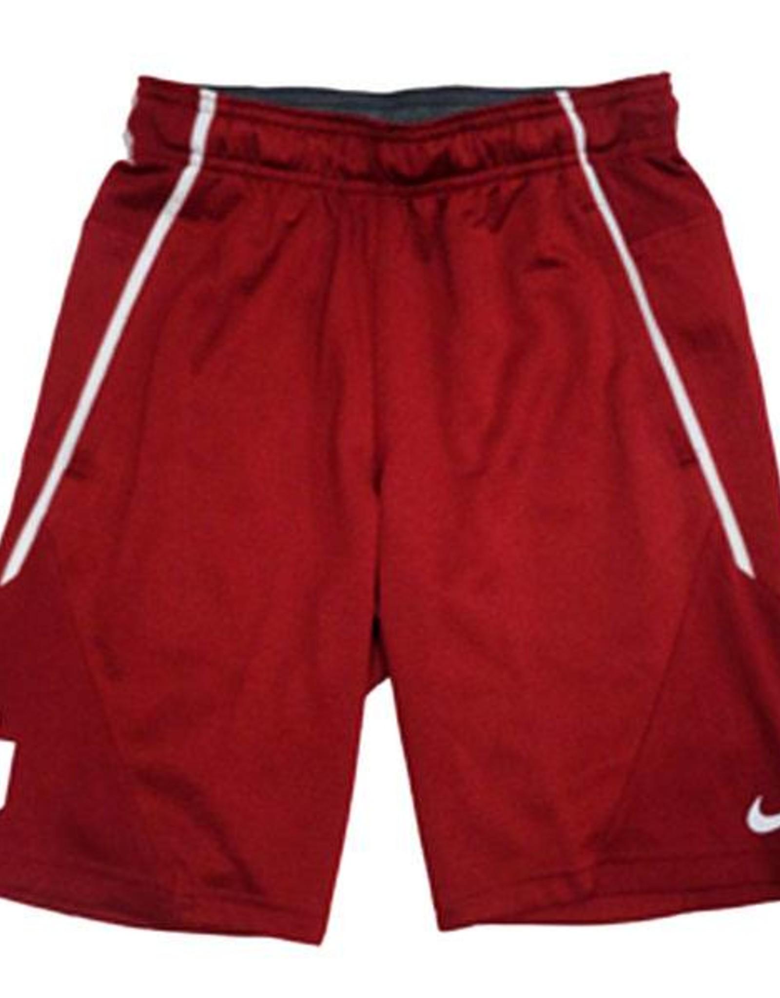 Nike Nike Youth Fly XL 5.0 Short