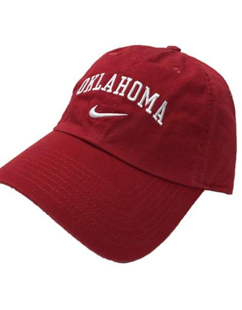 Nike Nike Oklahoma Campus Cap