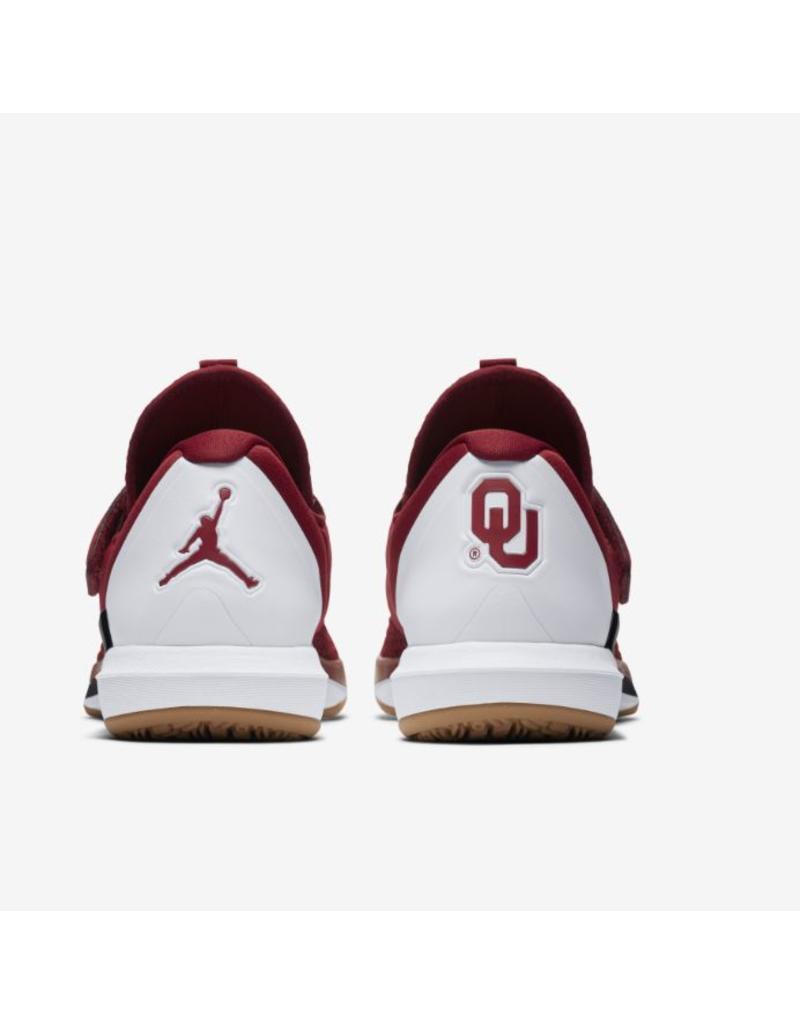 Jordan Jordan Trainer 3 Oklahoma