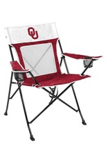 Rawlings Game Changer Oklahoma Chair