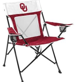 Rawlings Game Changer Oklahoma Chair