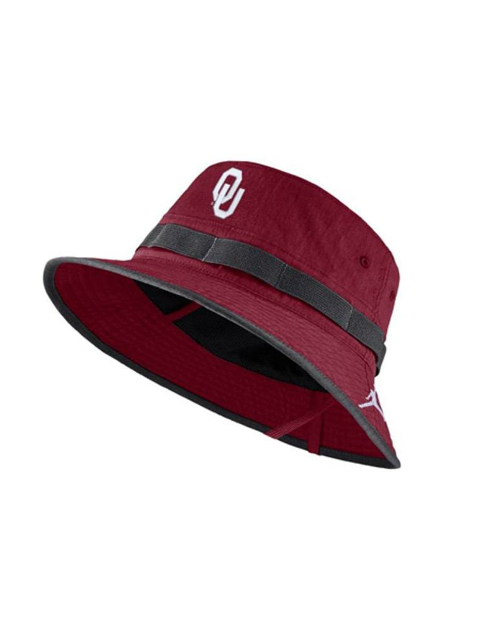 Jordan Youth Jordan Sideline Bucket Hat