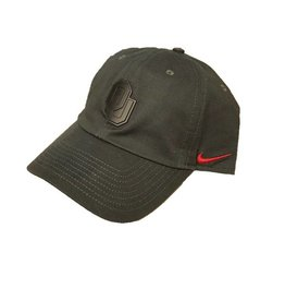 Nike Player s Sideline True Adjustable Snap Back Hat.  32.00. Nike Nike H86  Seasonal Tonal Emblem Hat 99c92e18c842