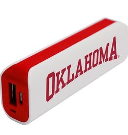QuikVolt USB Mobile Charger with OU