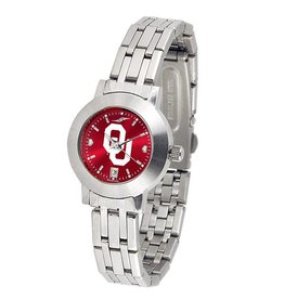 SunTime SunTime Ladies Dynasty AnoChrome Watch