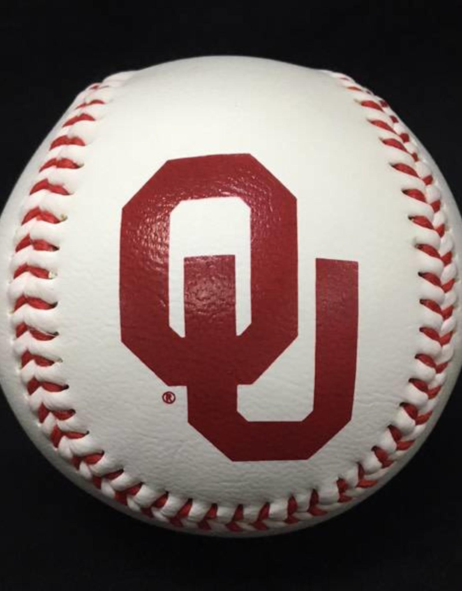 Gamemaster OU Official Size Baseball