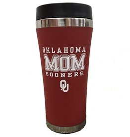 RFSJ Oklahoma Mom Travel Mug