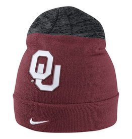 Nike Nike Youth College Sideline Beanie