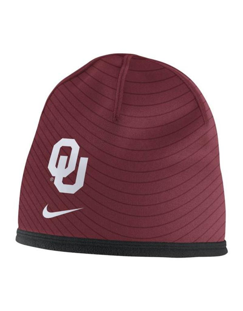 Nike Nike Youth College Sideline Training Beanie