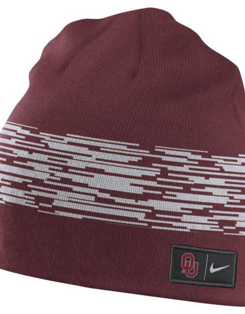 Nike Nike Youth Reversible Knit Beanie