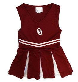 Two Feet Ahead Youth Two Feet Ahead One Piece Cheer Uniform