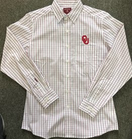 Antigua Antigua Affiliate Dress Shirt