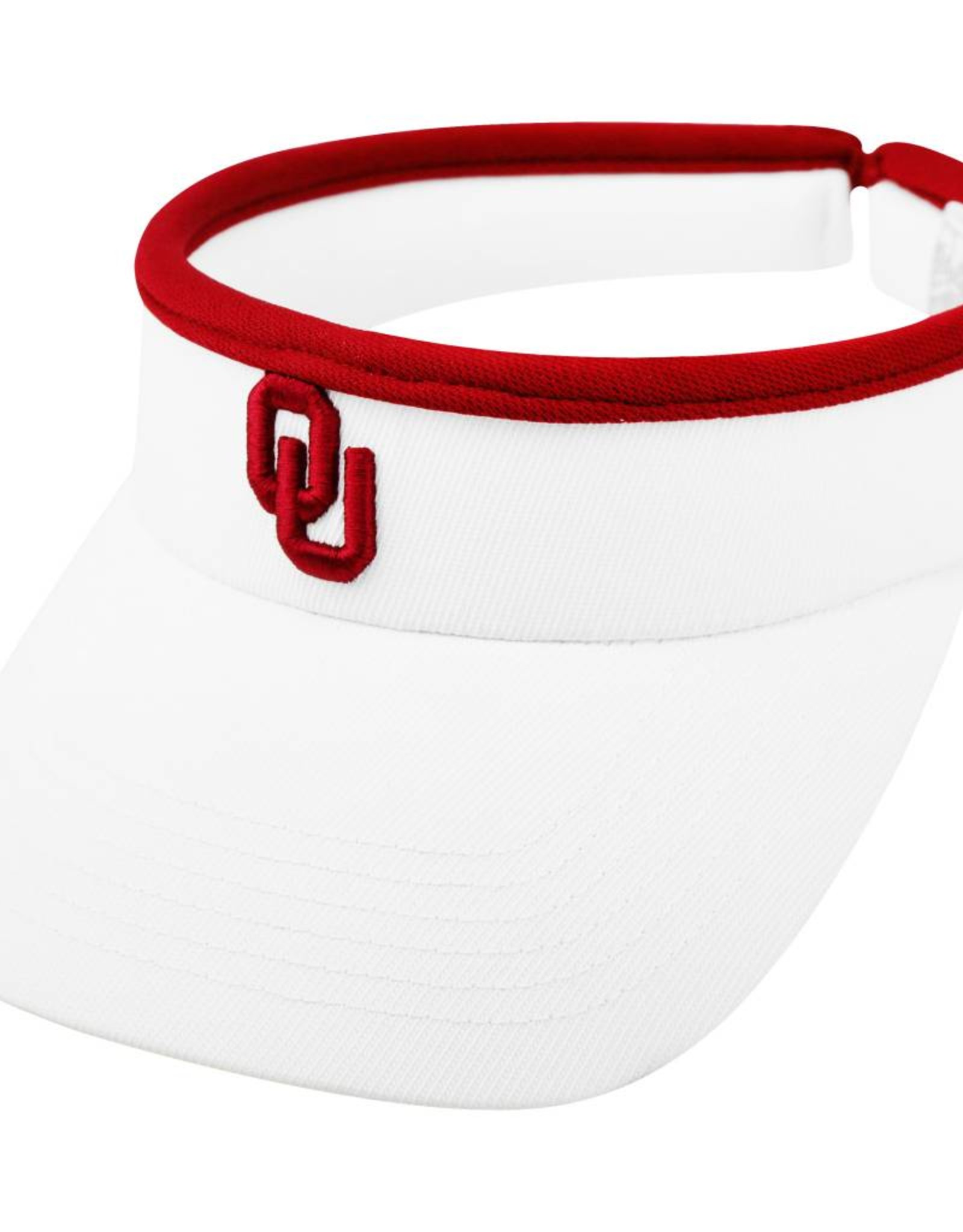 Top of the World TOW Women's Trubeaut Clip Visor