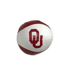 "Rawlings Softee 4"" Oklahoma Basketball"