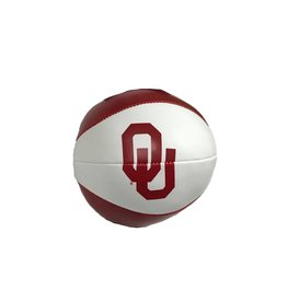 "Rawlings Softee 4"" Oklahoma Basketball"