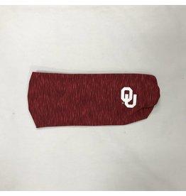 ZooZatz Oklahoma Touchdown Headband