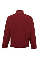 Columbia Men's Columbia Crimson Flanker II Full Zip Fleece