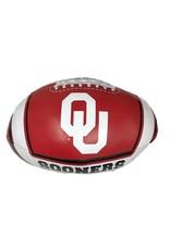 "Rawlings Softee 6"" Oklahoma Football"