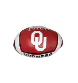"Rawlings Softee 6"" Oklahoma Football"