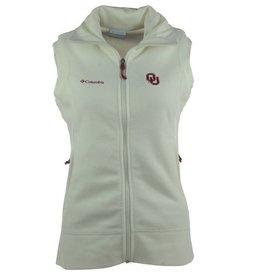 Columbia Women's Columbia Give and GO II Vest