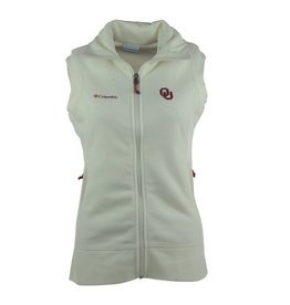 Columbia Women's Columbia Give and GO II Vest