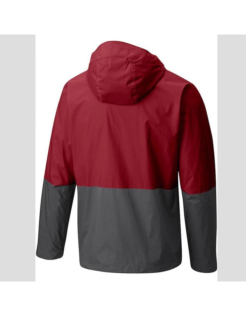 Men's Columbia Roan Mountain Jacket