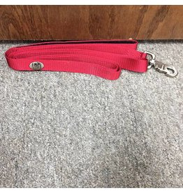 Zep-Pro Zep-Pro 6-foot Nylon Ribbon Leash