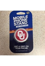 Coopersburg Products Mobile Phone Stand OU