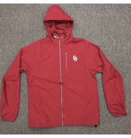 C-Buk Men's C-Buk Anderson Jacket With Hood