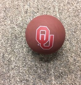 IMG OU Hi-Fly Bouncy Ball 2.5""