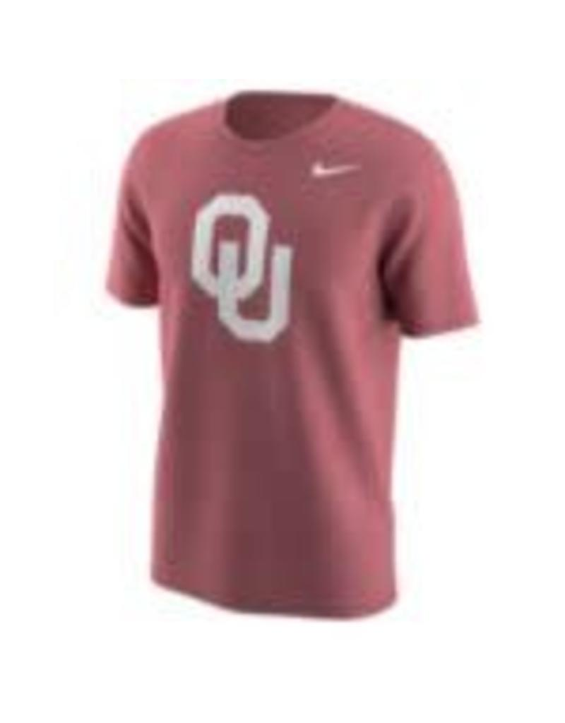 Nike Men's Nike Pigment Dye Short Sleeve Tee
