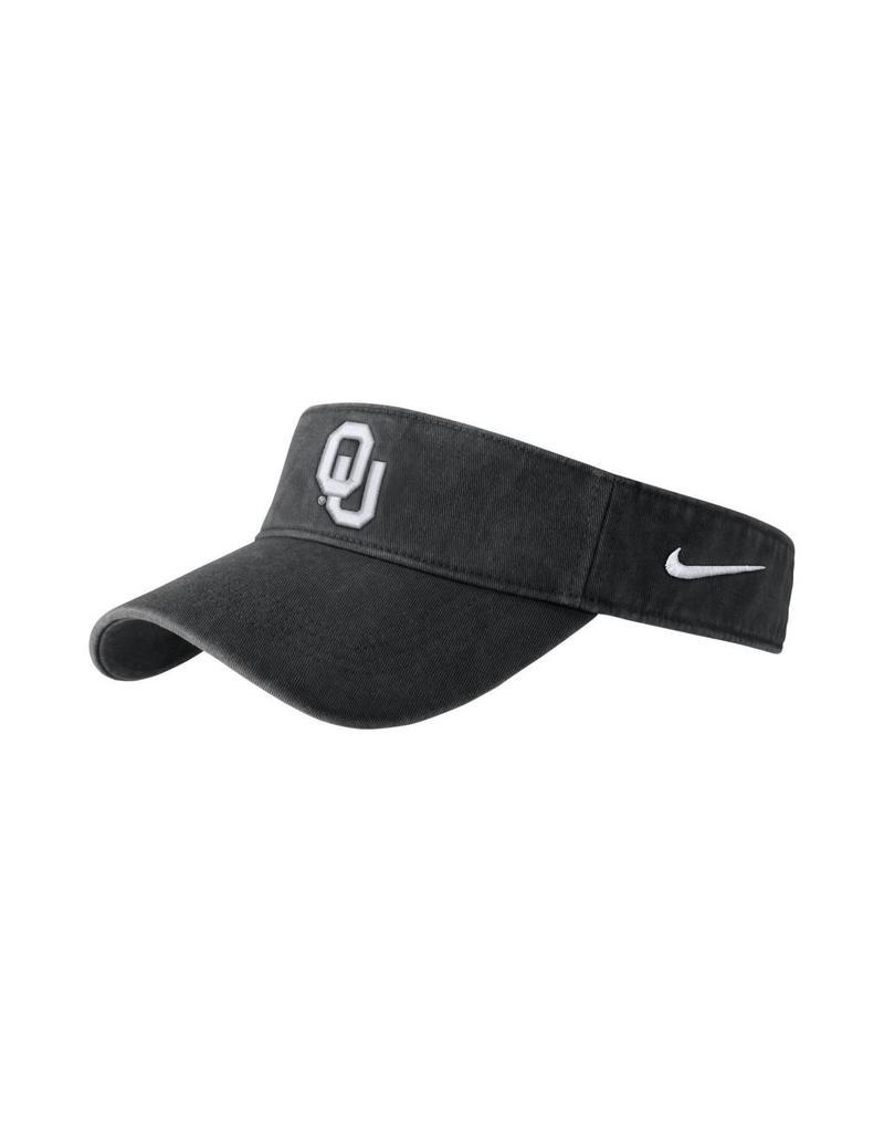 Nike Nike Visor Pigment Washed