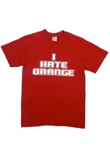 Gildan I Hate Orange Tee